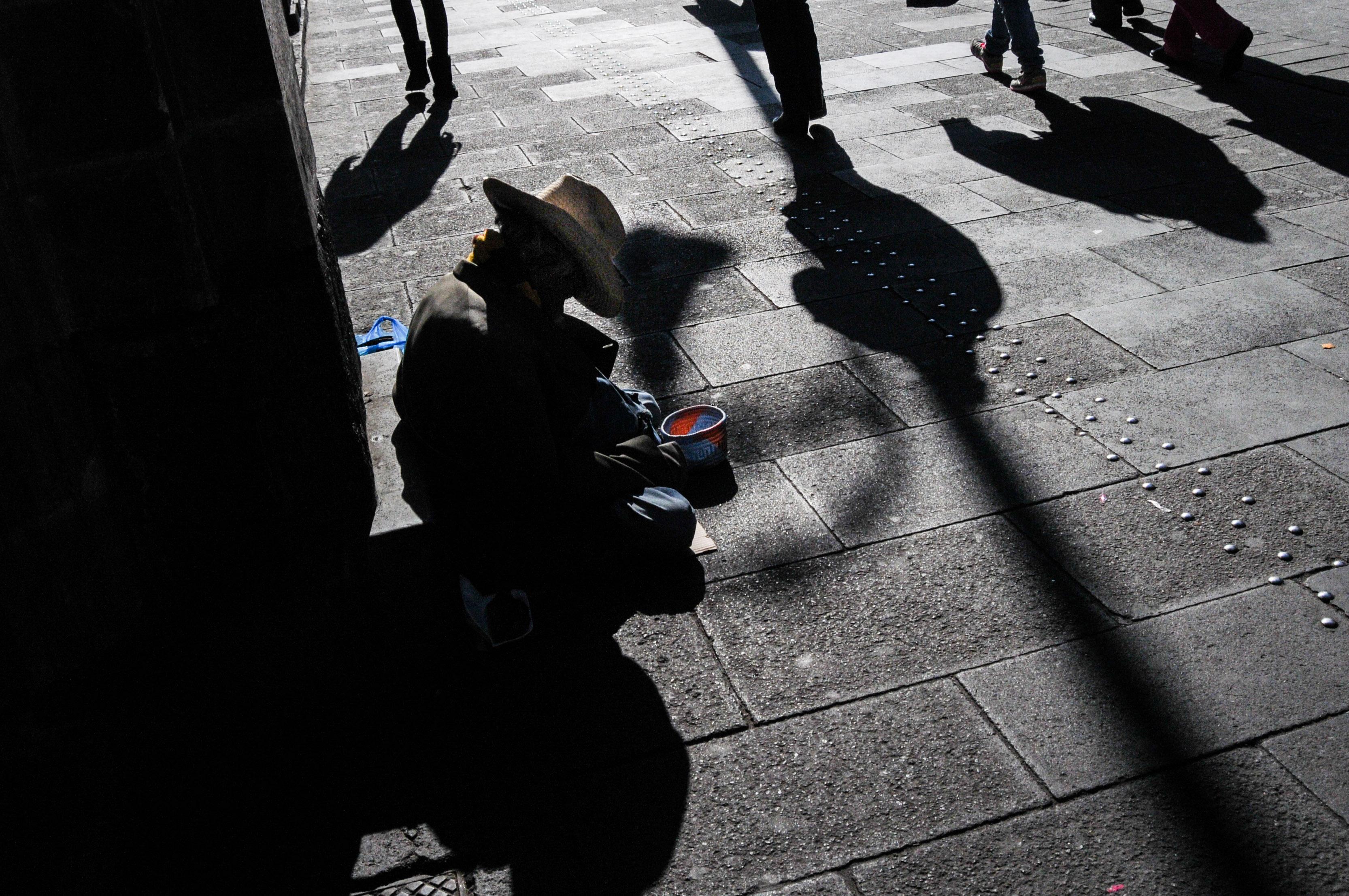 OPINIÓN: Cambios que hacen incomparable la pobreza en México